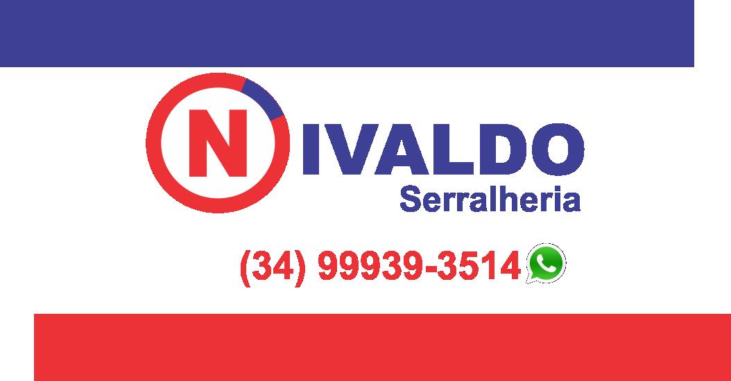 Nivaldo Serralheria